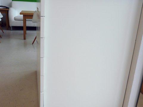 Arbeitszimmer – 03