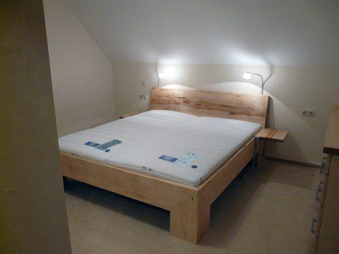 Betten – 05
