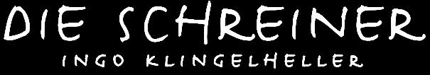 Logo von Die Schreiner Magdeburg
